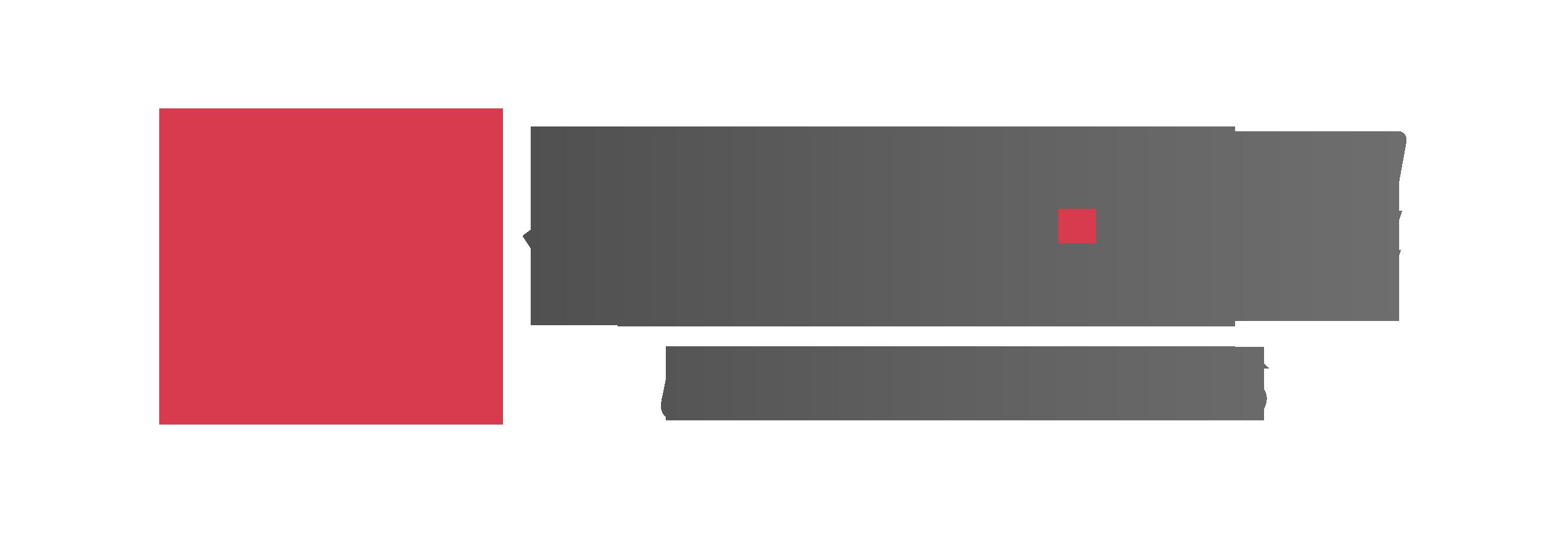 北京有爱互娱科技有限公司