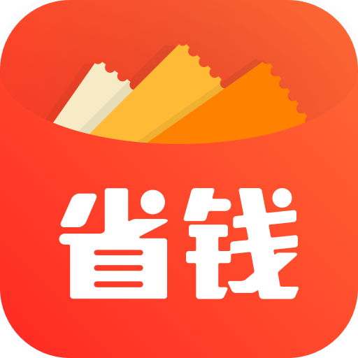 北京云动九天科技有限公司