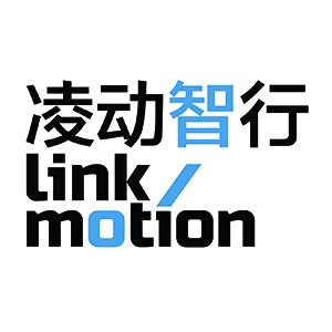 凌动智行(北京)科技有限公司