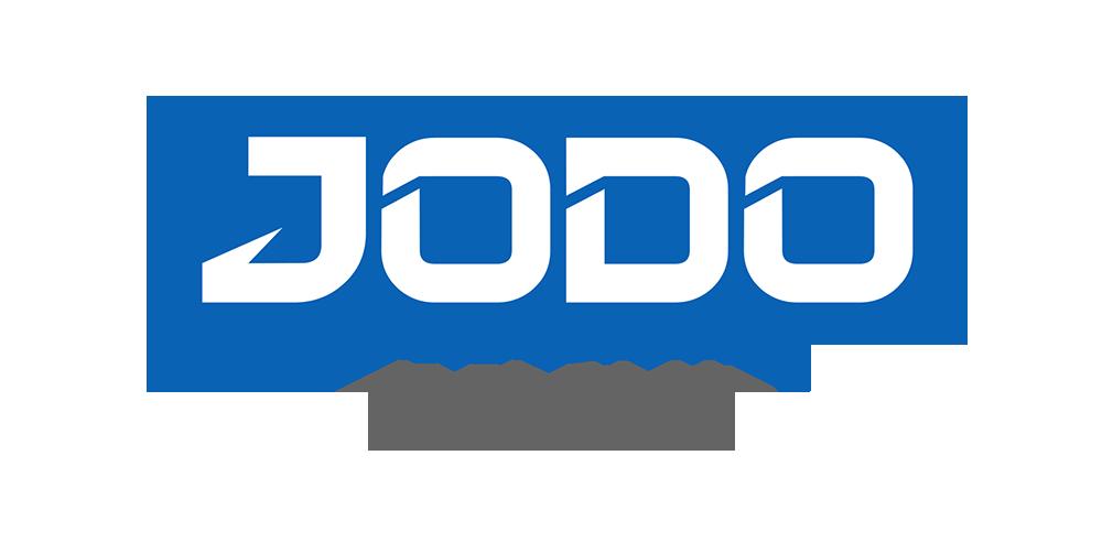 广州卓动信息科技有限公司