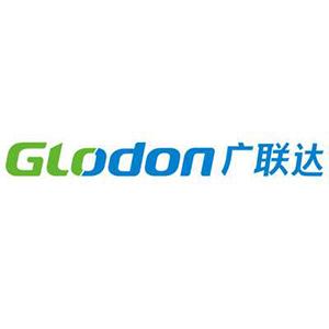 广联达科技股份有限公司