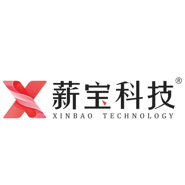 薪宝信息科技(广州)有限公司