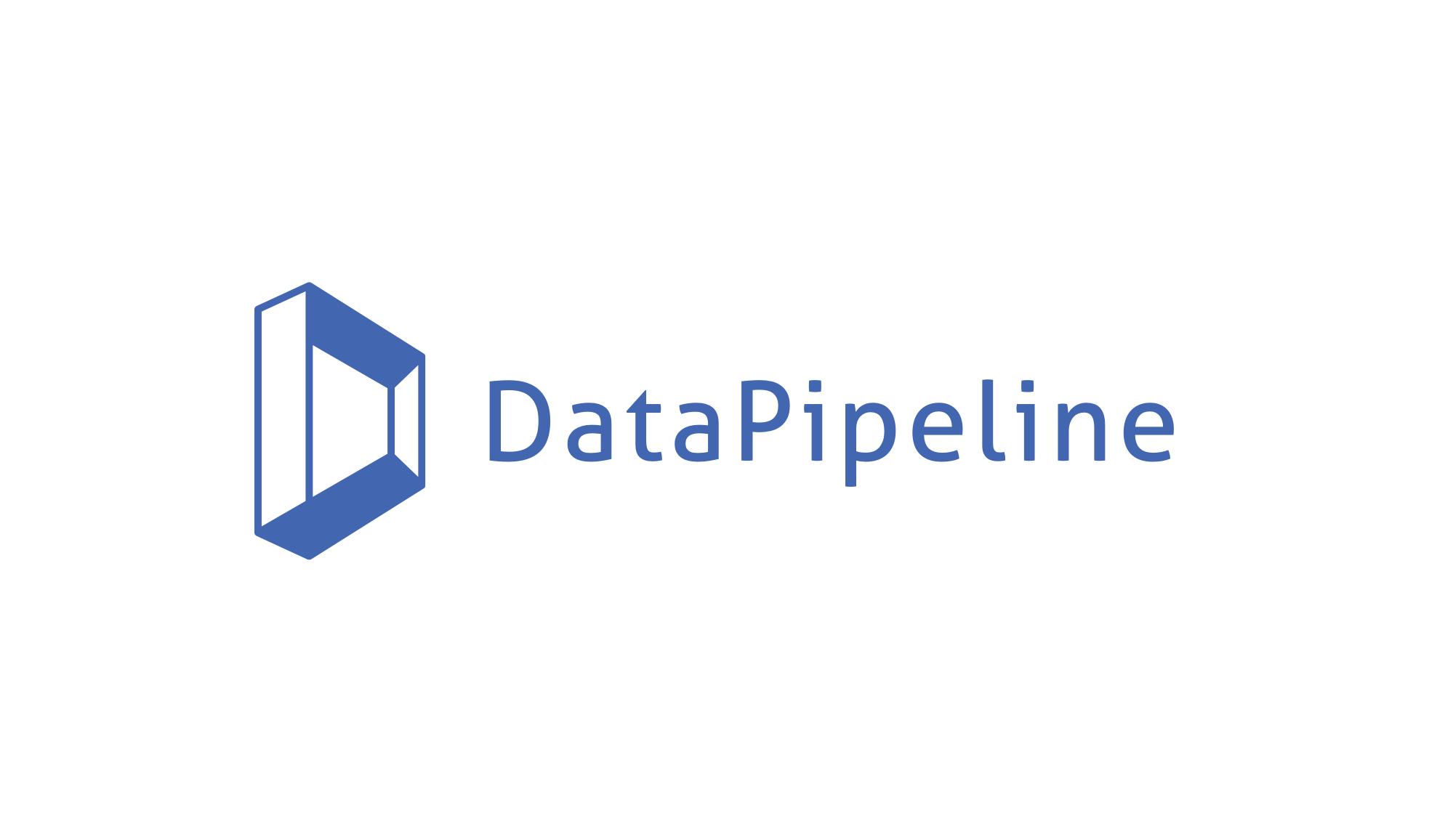 DataPipeline