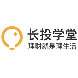 上海昌投网络科技有限公司