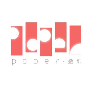 上海叠纸科技有限公司