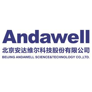 北京安达维尔科技股份有限公司