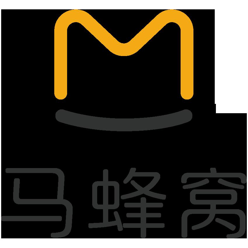 北京创鑫旅程网络技术有限公司