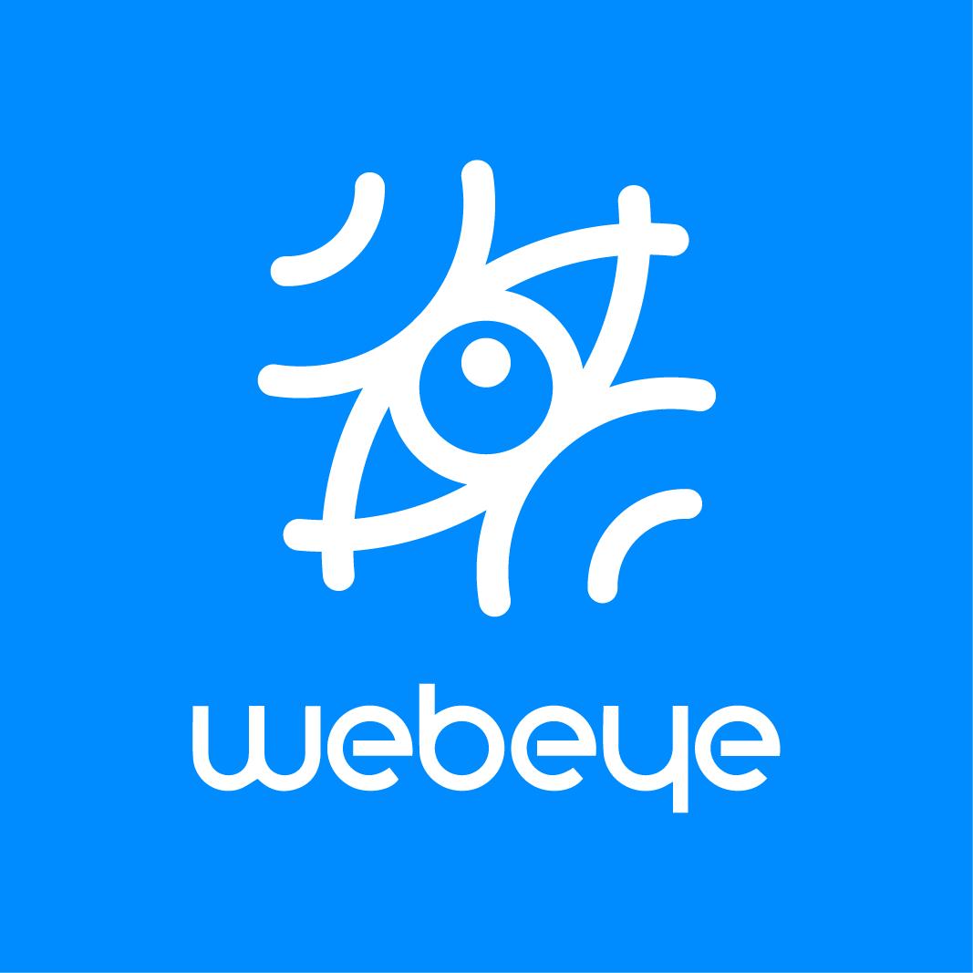 WebEye南京网眼软件有限公司