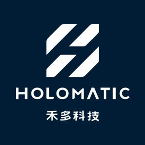 禾多科技(北京)有限公司
