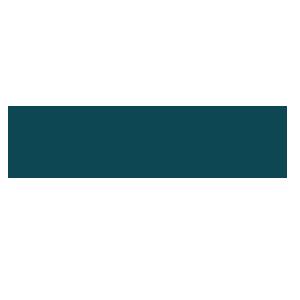 杭州宏杉科技股份有限公司