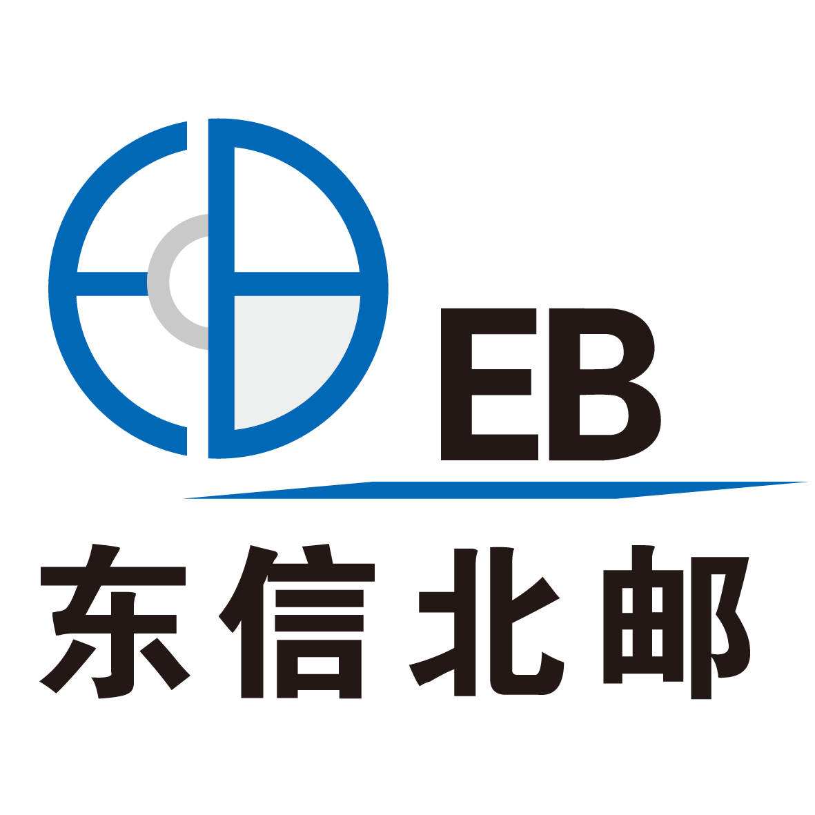 东信北邮信息技术有限公司