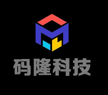 深圳码隆科技有限公司