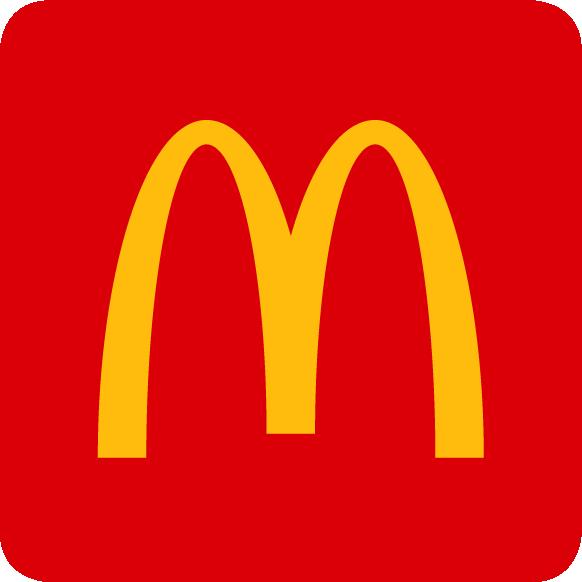 麦当劳中国