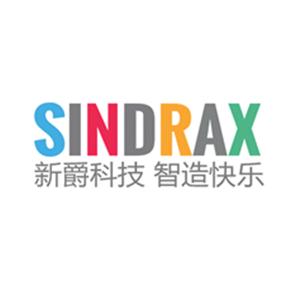 杭州新爵科技有限公司