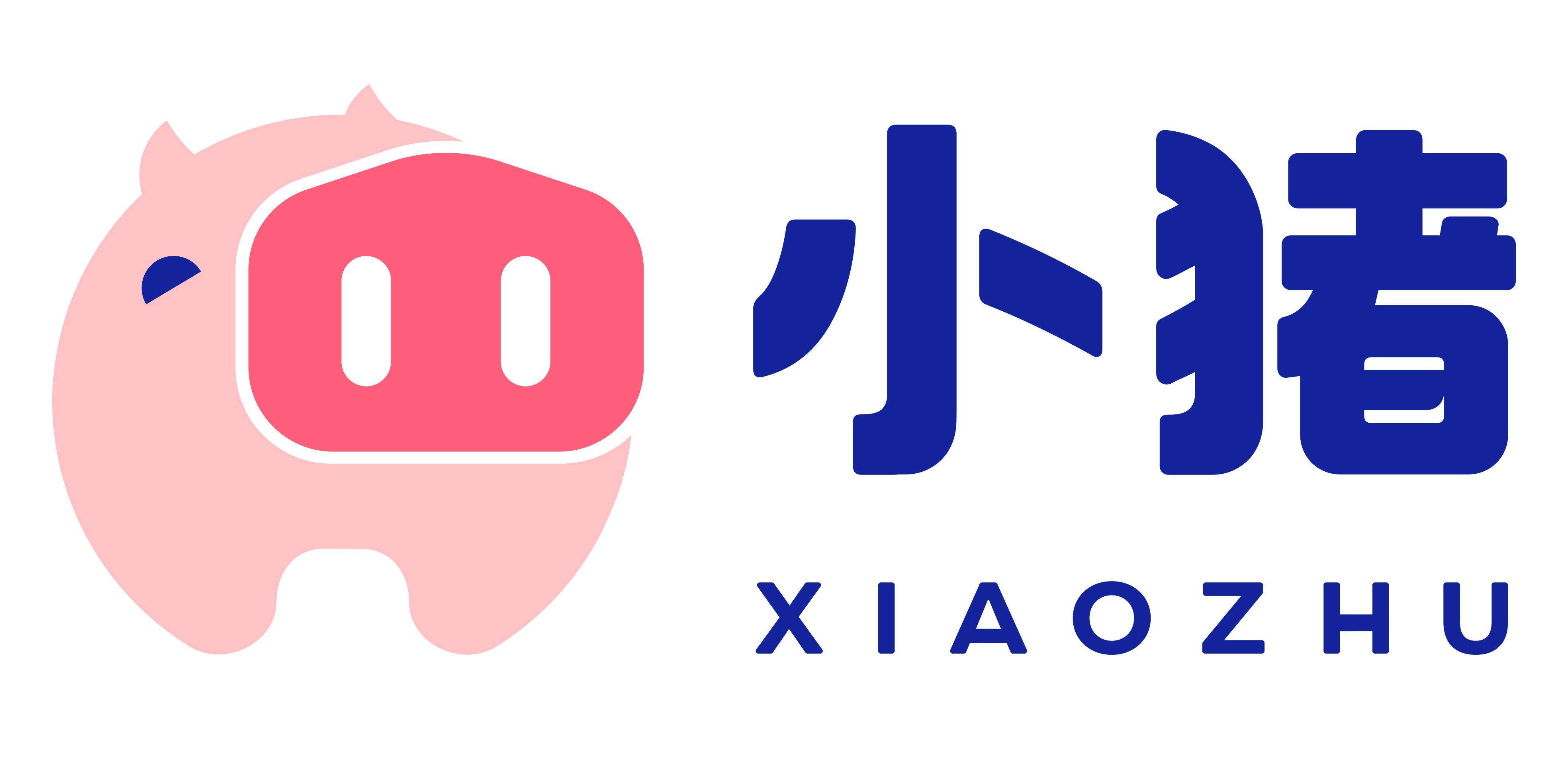 北京快跑信息科技有限公司