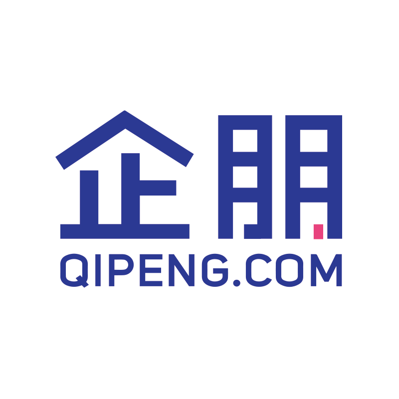 浙江企朋网络技术股份有限公司