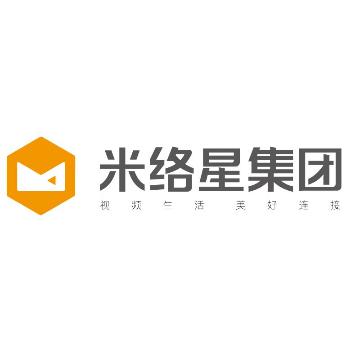 杭州米络星科技(集团)有限公司