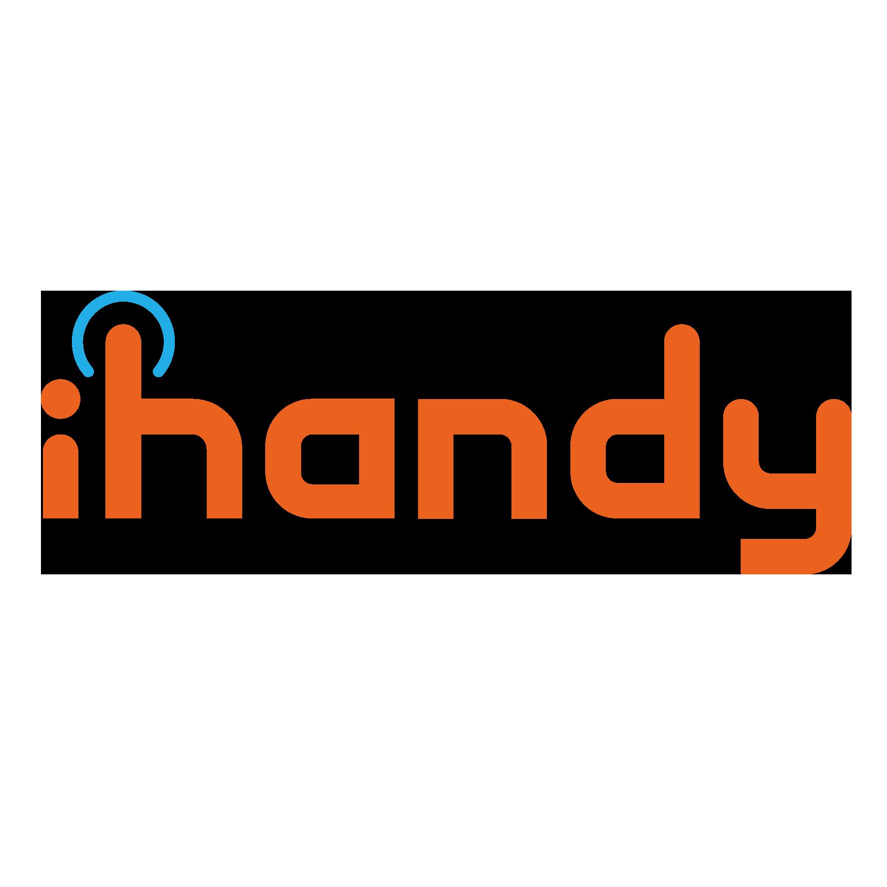 iHandy
