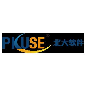 北京北大软件工程股份有限公司