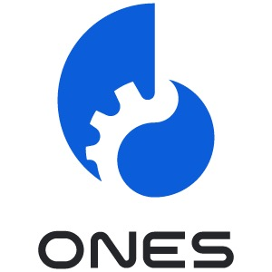 ONES-复临科技