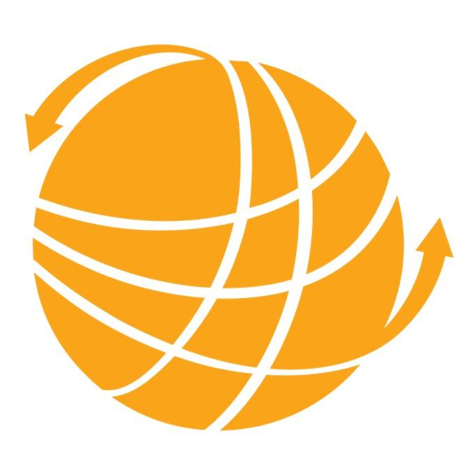 DDI 智睿企业咨询(深圳)有限公司