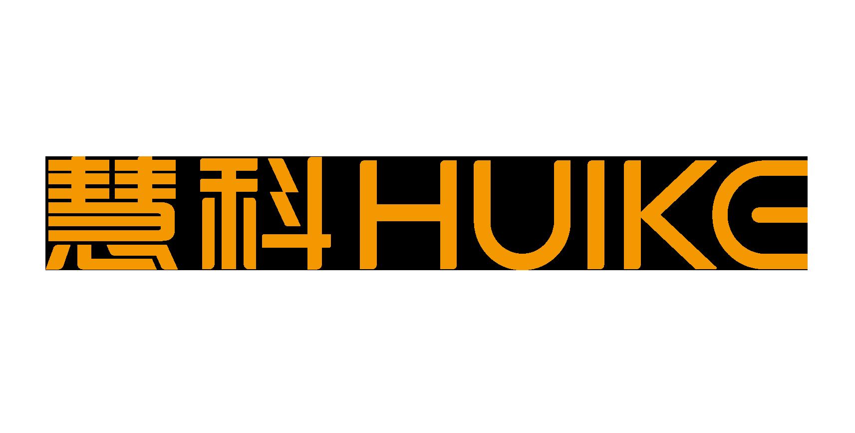 慧科教育科技集团有限公司