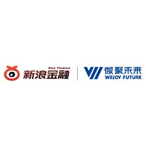 北京微聚未来科技有限公司