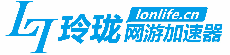 郑州珑凌科技有限公司